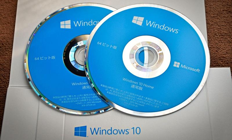 Windows 7 home recovery usb