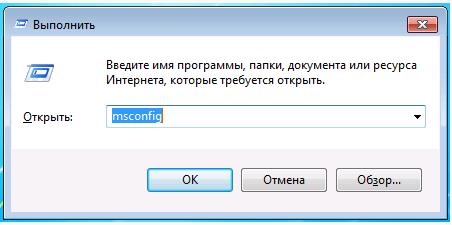https://alexsf.ru/my_img/img/2015/10/01/0a012.png