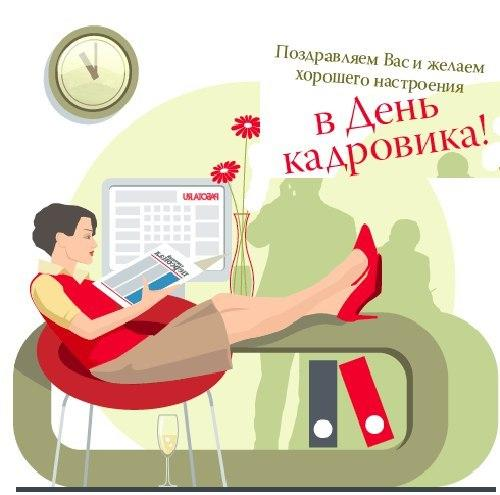 https://alexsf.ru/my_img/img/2015/10/12/a9b63.jpg