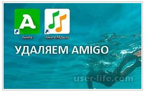 https://alexsf.ru/my_img/img/2015/10/16/00c88.png