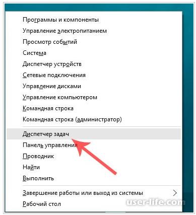 https://alexsf.ru/my_img/img/2015/10/16/01903.png