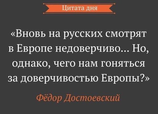 https://alexsf.ru/my_img/img/2015/10/28/b8cf5.jpg
