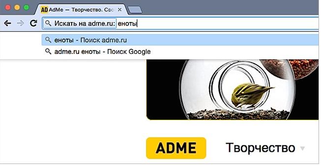 https://alexsf.ru/my_img/img/2015/10/31/338b2.png