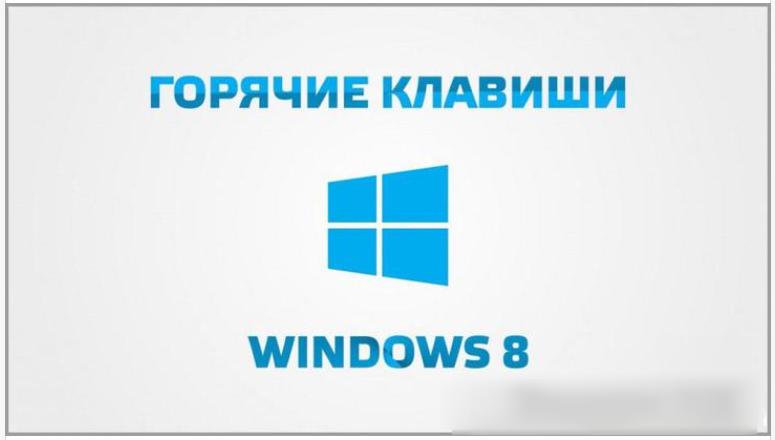 https://alexsf.ru/my_img/img/2015/11/24/a3509.png