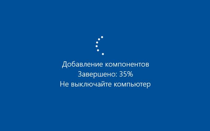 https://alexsf.ru/my_img/img/2015/12/15/01fc1.png