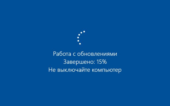 https://alexsf.ru/my_img/img/2015/12/15/ac69e.png