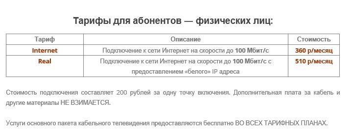 https://alexsf.ru/my_img/img/2015/12/28/a45e5.png