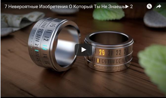 https://alexsf.ru/my_img/img/2016/01/27/dc7f0.png