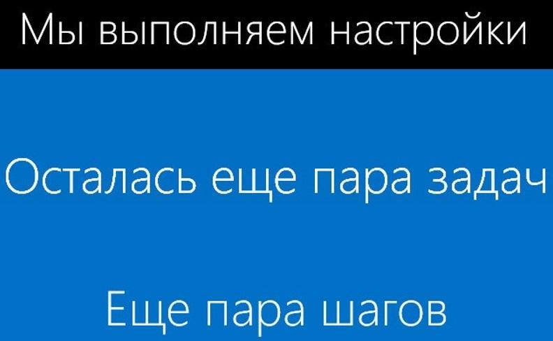 https://alexsf.ru/my_img/img/2016/02/07/607d6.jpg