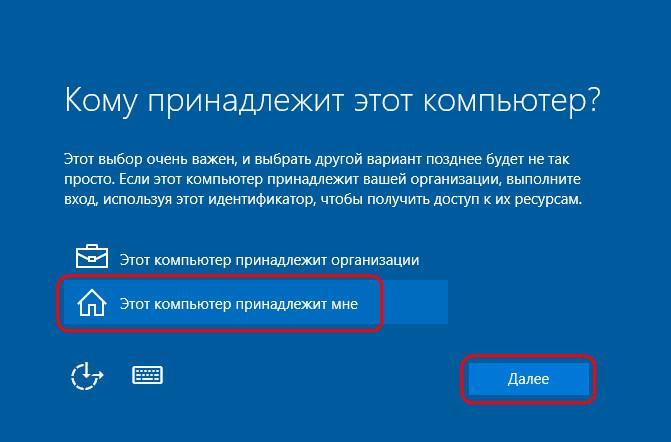 https://alexsf.ru/my_img/img/2016/02/07/911c8.jpg