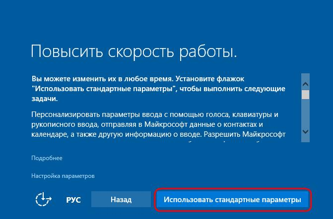 https://alexsf.ru/my_img/img/2016/02/07/93029.jpg