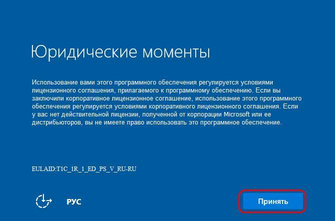 https://alexsf.ru/my_img/img/2016/02/07/cbb35.jpg