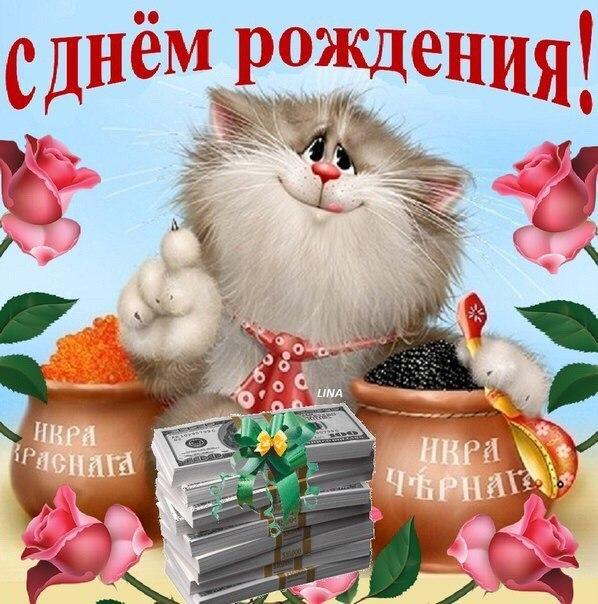 https://alexsf.ru/my_img/img/2016/03/09/0d1b6.jpg