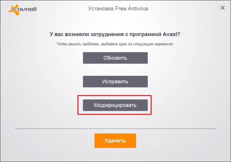 https://alexsf.ru/my_img/img/2016/04/06/3dce9.png