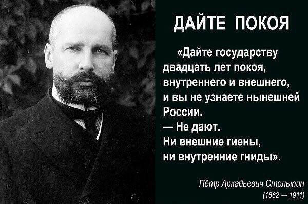 https://alexsf.ru/my_img/img/2016/04/10/e3ac8.jpg