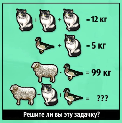 https://alexsf.ru/my_img/img/2016/04/13/d35dc.png