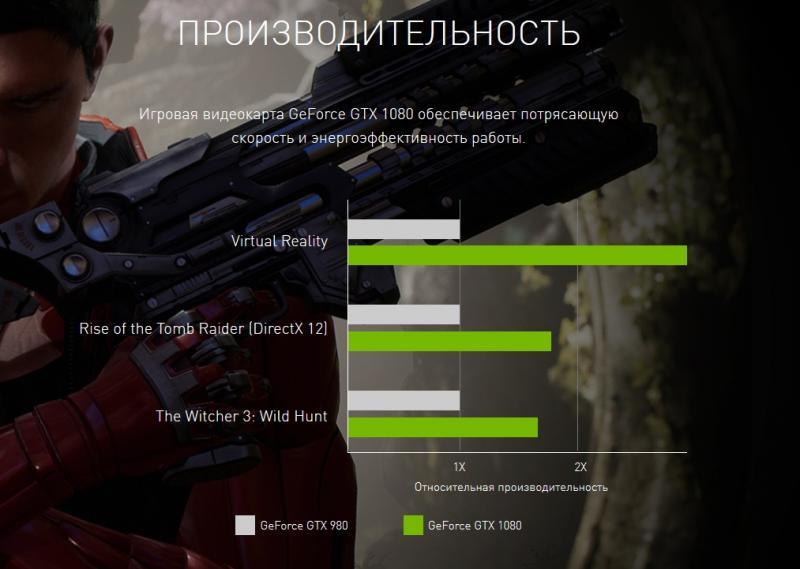 https://alexsf.ru/my_img/img/2016/05/08/2a067.jpg