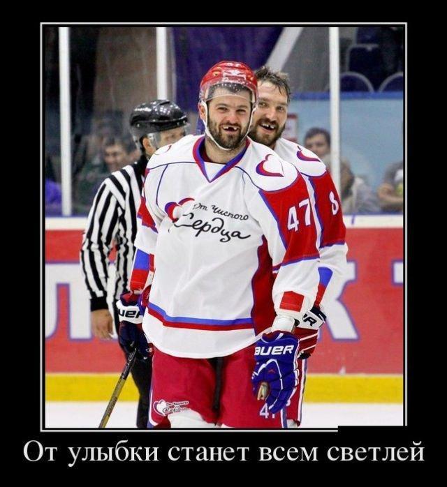 https://alexsf.ru/my_img/img/2016/05/14/954e1.jpg