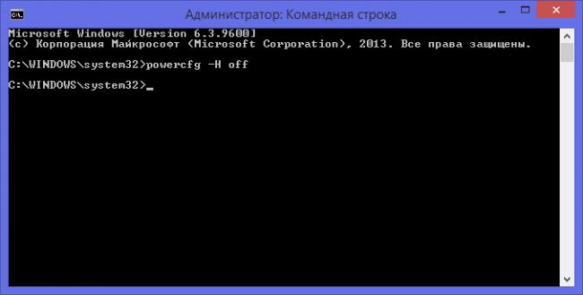 https://alexsf.ru/my_img/img/2016/06/20/33815.png