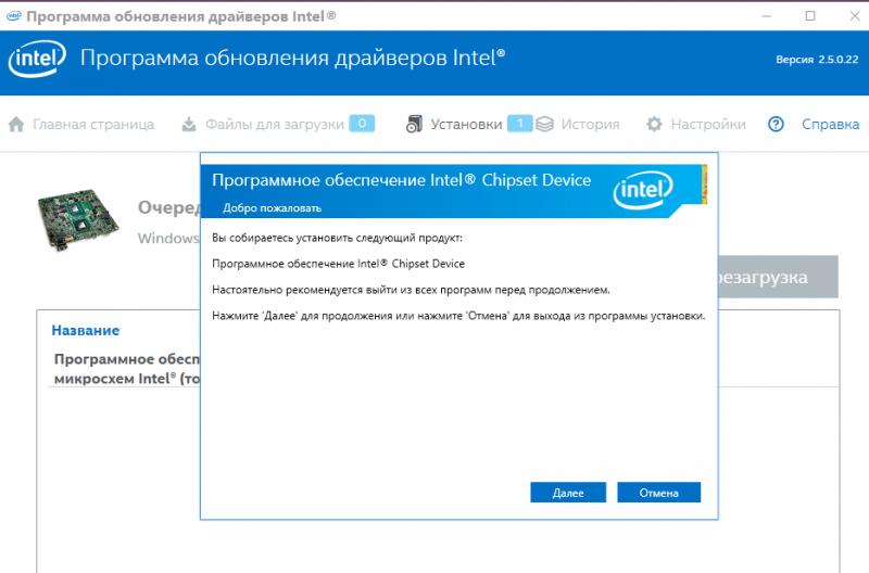 https://alexsf.ru/my_img/img/2016/06/24/07636.png
