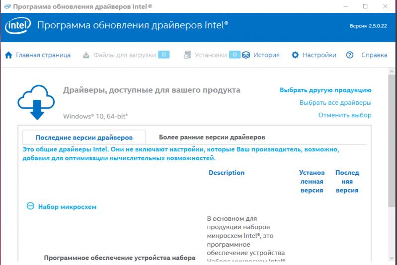 https://alexsf.ru/my_img/img/2016/06/24/6bc5f.png