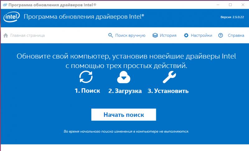 https://alexsf.ru/my_img/img/2016/06/24/6cab8.png