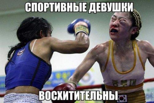 https://alexsf.ru/my_img/img/2016/07/22/49e11.jpg