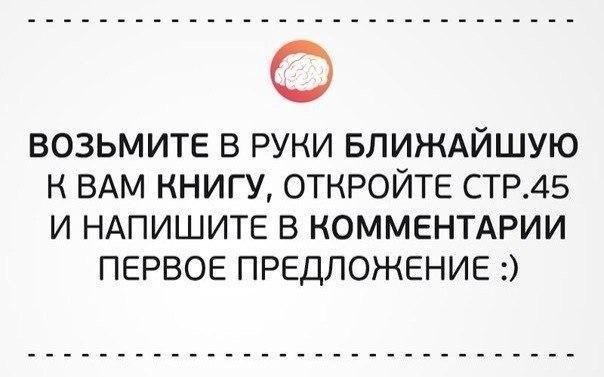 https://alexsf.ru/my_img/img/2016/08/02/cb2de.jpg