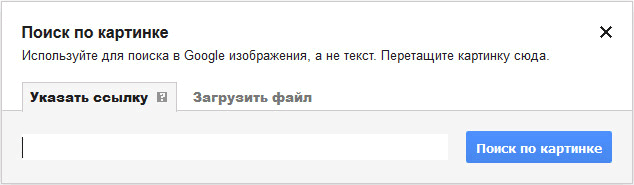 https://alexsf.ru/my_img/img/2016/09/14/185ce.png