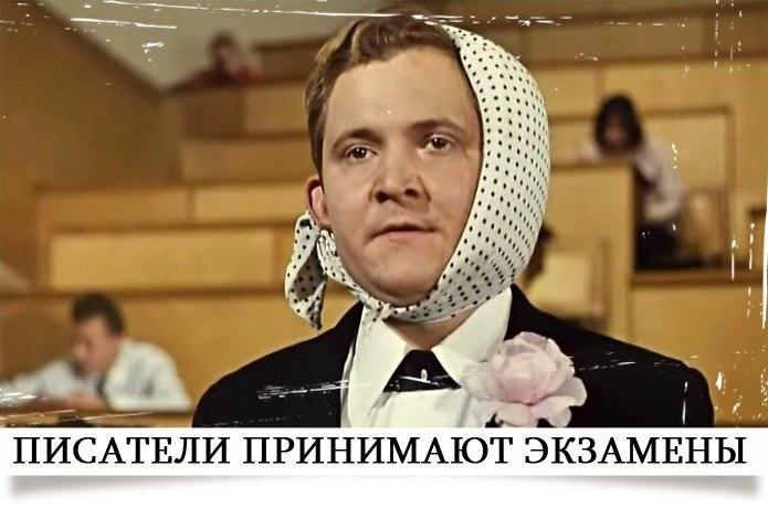 https://alexsf.ru/my_img/img/2016/09/23/3dac2.jpg