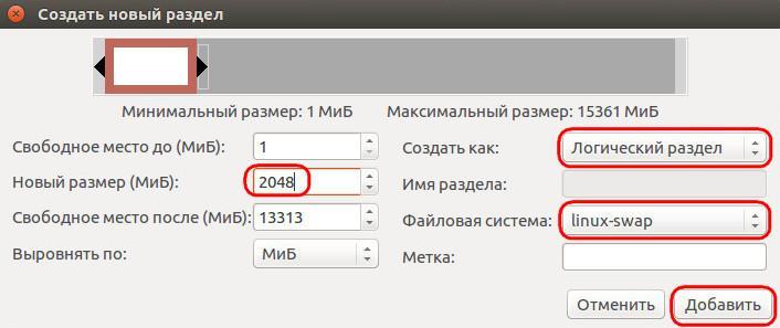 https://alexsf.ru/my_img/img/2016/10/10/0bda2.jpg