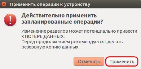https://alexsf.ru/my_img/img/2016/10/10/67988.jpg