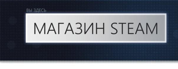 https://alexsf.ru/my_img/img/2016/10/10/8b284.jpg