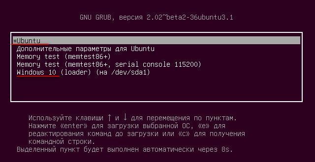 https://alexsf.ru/my_img/img/2016/10/10/914ca.jpg