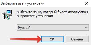 https://alexsf.ru/my_img/img/2016/10/19/2ed6b.png