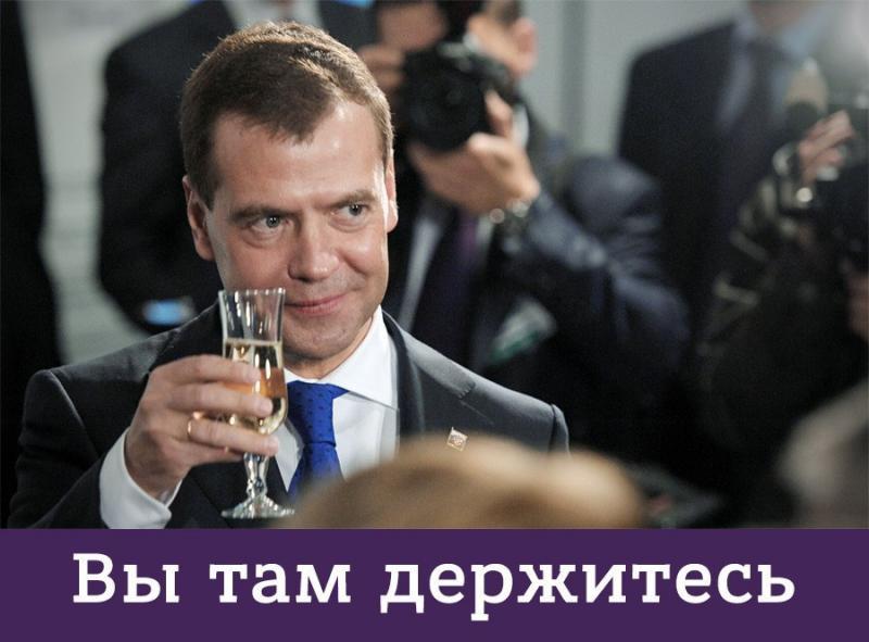 https://alexsf.ru/my_img/img/2016/10/30/e9094.jpg