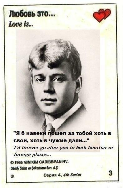 https://alexsf.ru/my_img/img/2016/12/11/3434f.jpg