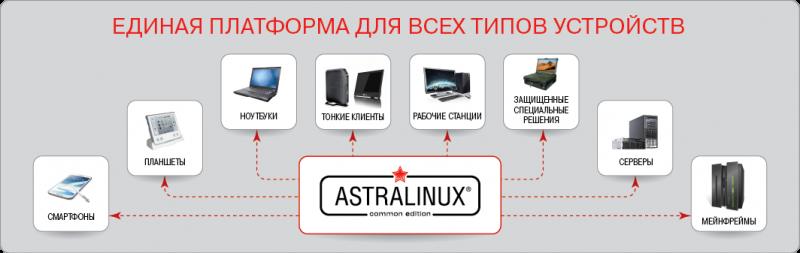 https://alexsf.ru/my_img/img/2016/12/13/0dc8a.png