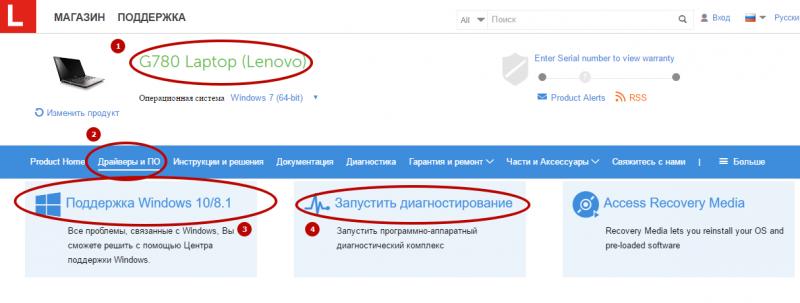 https://alexsf.ru/my_img/img/2016/12/22/9e5b1.png