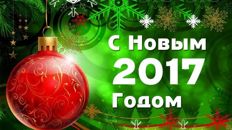 https://alexsf.ru/my_img/img/2016/12/29/7d96b.jpg