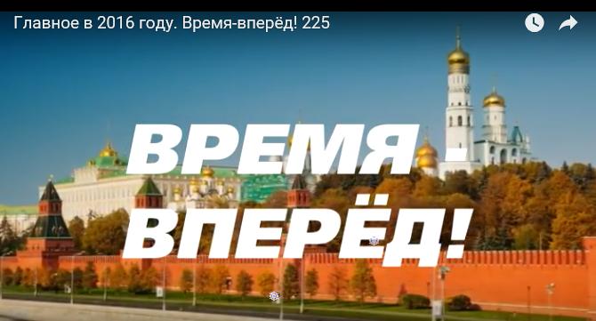 https://alexsf.ru/my_img/img/2017/01/07/d5b7b.png