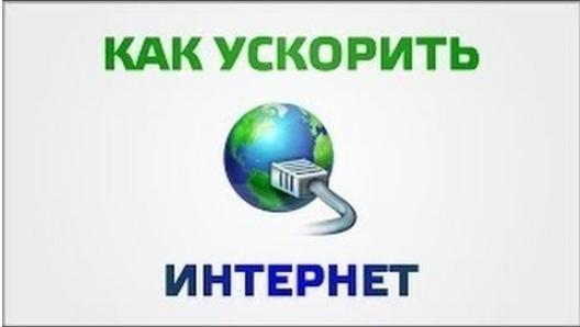 https://alexsf.ru/my_img/img/2017/01/21/97f0d.png