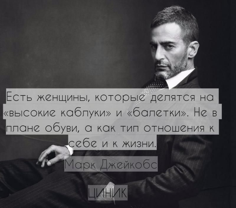 https://alexsf.ru/my_img/img/2017/02/26/5770b.jpg
