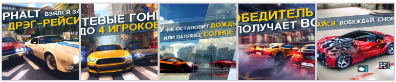 https://alexsf.ru/my_img/img/2017/03/18/e711d.png