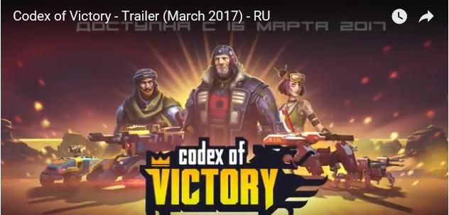 https://alexsf.ru/my_img/img/2017/03/19/8f516.png