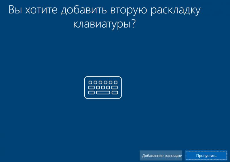 https://alexsf.ru/my_img/img/2017/04/06/4636b.png