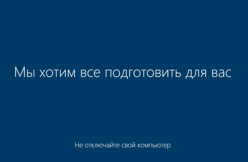 https://alexsf.ru/my_img/img/2017/04/06/f86d7.png