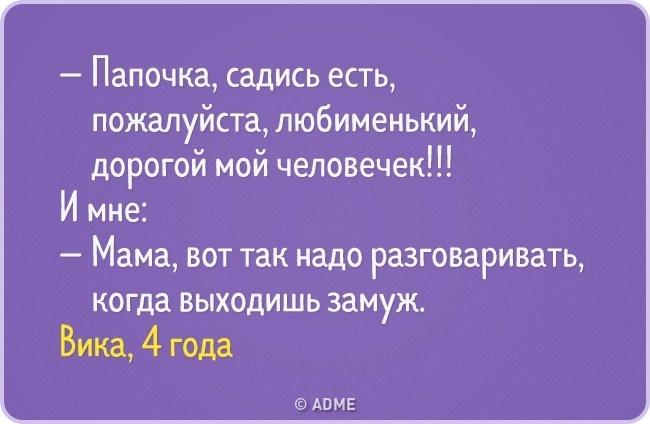https://alexsf.ru/my_img/img/2017/05/30/2a983.jpg