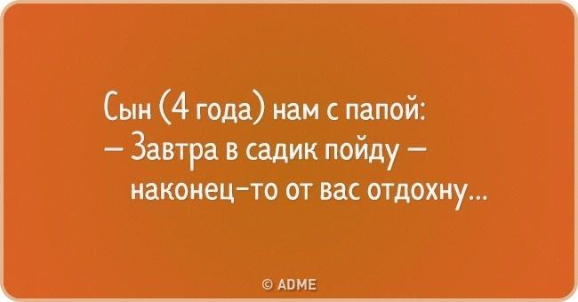 https://alexsf.ru/my_img/img/2017/05/30/aac07.jpg