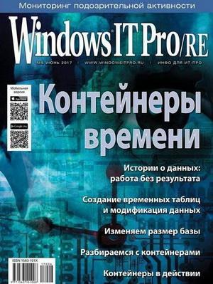 https://alexsf.ru/my_img/img/2017/06/10/9bb4a.jpg